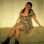 Photo Тоня грудь 9